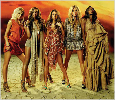 danitykane Danity Kane On Verge Of Break Up