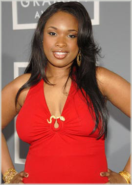 BS jennifer hudson 270 Jennifer Hudson Speaks On New Album
