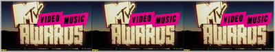 mtv+vma New Performers Added To VMAs