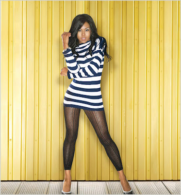 amerie21 Amerie Album Pushed Back (Again)