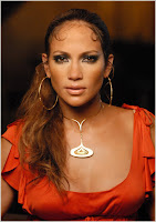 jl1 Jennifer Lopez On Do It Well Video Set