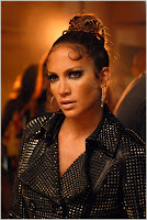 jl2 Jennifer Lopez On Do It Well Video Set