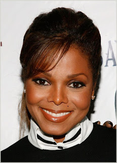 wdigmnycpremiere100907i Janet Jackson Speaks On Abandoned Tour