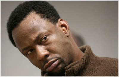 bobbybrown460 Bobby Brown Continues Downward Spiral