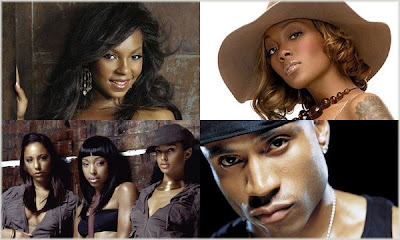 best+u+never111 The Best You Never Heard: Ashanti, Monica, Mis Teeq & LL Cool J