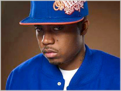 nas+22 Nas Changes Album Title; Release Date Confirmed