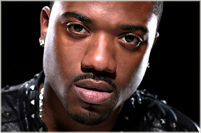 2299661413 eb0333bb2b Ray J Kicked Out Of Hotel; Caught With Drugs?