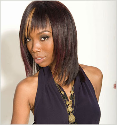 brandy+d 3 New Song: Brandy   The List