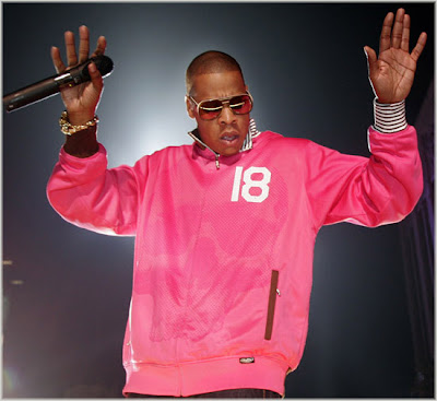 Timbaland To Produce New Jay-Z LP; Say's 'It'll Be A Monster'