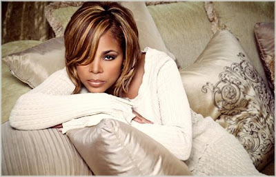 T-Boz Talks TLC, Destiny's Child, Performing With Alicia Keys & More