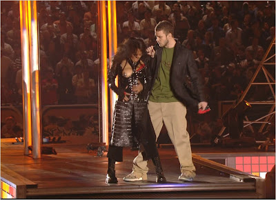 janet+justin+superbowl Janet Superbowl Fine Dropped