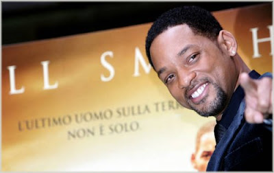 will+smith+88 Will Smiths Hollywoods #1 Earner