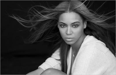 Beyonce - 'Poison'