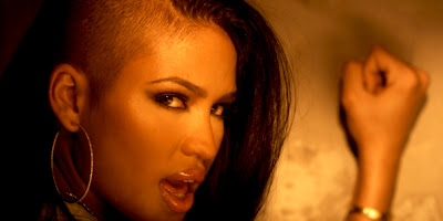 Cassie Laid Into Live On Air - By Charlamagne
