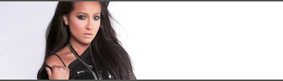 Adrienne Bailon - 'Superbad' (First Sinlge)