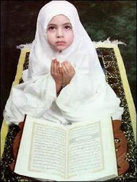Anak Solehah