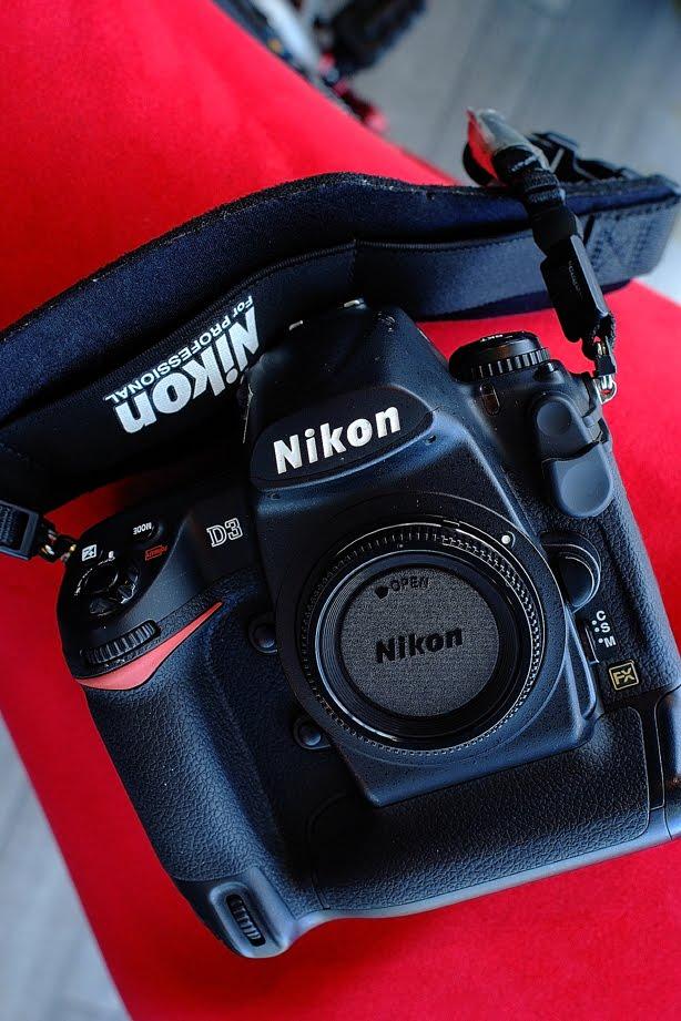[Nikon   DSCF1628.jpg]