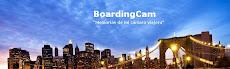 BoardingCam