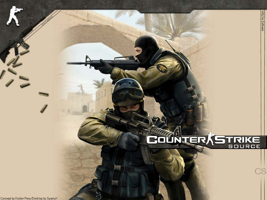 Pin Counter Strike Soldiers Wallpapers 2560x1600 2250469 on Pinterest HD Wide Wallpaper for Widescreen