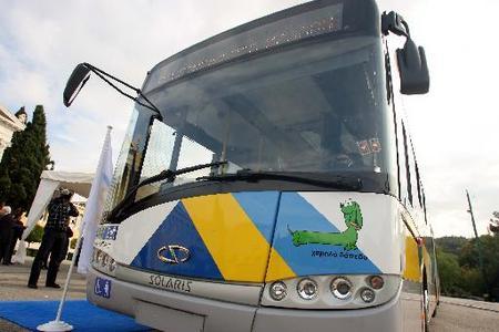 Μεταφορών στο να κόψει τα δρομολόγια