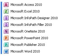 Serial 100 De Oro Microsoft Office 2010.html | Autos Weblog