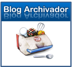 Blog donde archivo todos los programas, juegos, textos, chistes, piropos, trucos y todo aquello que me ha sido de utilidad en algn momento. Disponible para todos aquellos que lo necesiten.