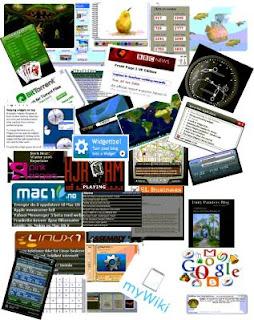 http://3.bp.blogspot.com/_O4Oe0K-dZnU/TEcYHZdc9kI/AAAAAAAAAV4/xV5W32xIS94/s1600/widgets.jpg