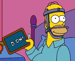 Homer_doh2.png
