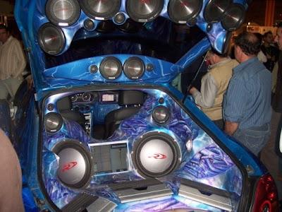 sonidos de autos 2011 por felix