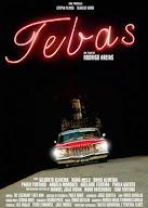"""Tebas"" (28:05:2009)"