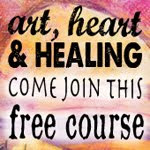 Art, Heart and Healing