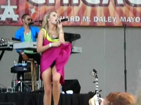 Emily osment upskirt picture dp! girl