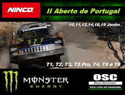 II Aberto de Portugal 2010