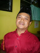 Ketua Rt 01-2013-2016
