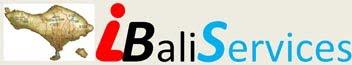 Bali Tourism Information