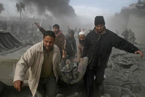 [081227-abunimah-gaza.jpg]