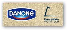 """Danone informa  nuevo producto """"Actimel natural azucarado para comer con cuchara"""",NO APTO CELIACOS"""