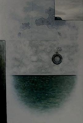 A Mare