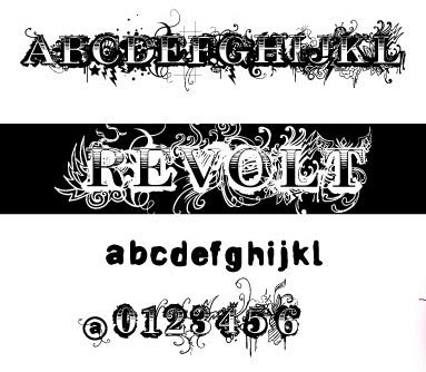http://3.bp.blogspot.com/_O5sDA4ZEyIc/SUVZS0EoDlI/AAAAAAAAEc0/gLhCYCecQSg/s400/vtks-design_vtks-revolt.jpg