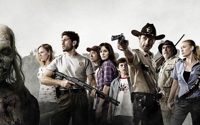 The Walking Dead (Español) The_walking_dead_amc_cast_photo_01