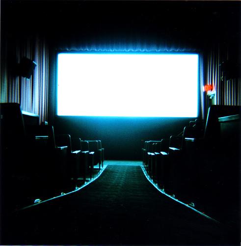 www trailers de cine: