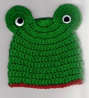 Crochet Pattern Central - Free Animal Crochet Pattern Link Directory