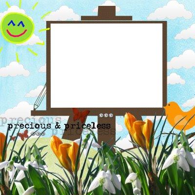 http://firedblood.blogspot.com/2009/06/new-qp.html