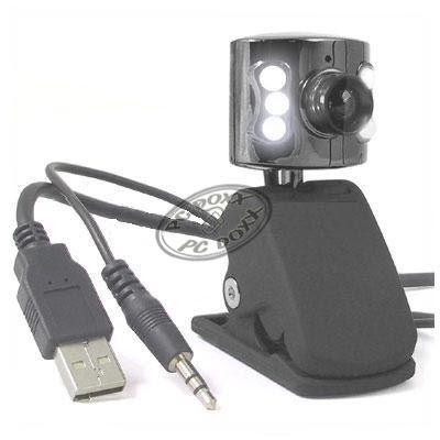 webcam325 Natasha Lester
