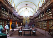 15-Arxius i centres