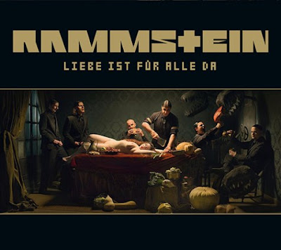 rammstein album cover Hardcore amateur group sex fucking and sucking. Gangbang porn movies of real ...