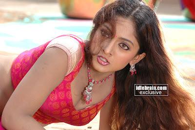 Sheela Hot And Sexy