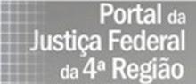 Justiça Federal 4ª Região...