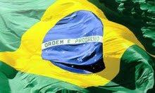 A Voz do Brasil...