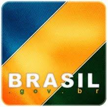 Brasil: Portal Oficial...
